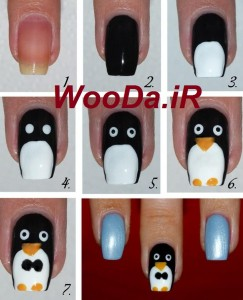 635320039674767454iranmode_www.oomid.ir