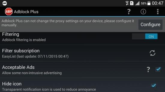 Adblock-Plus-Android2