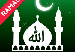 Muslim Pro – Azan,Quran,Qibla Premium 7.1 دانلود نرم افزار موبایل اسلامی