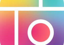 دانلود Pic Collage – برنامه ساخت عکس کلاژ و ویرایش تصاویر