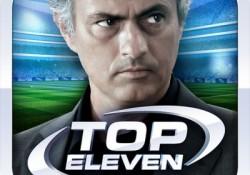 دانلود Top Eleven 3.1.2 – بازی پرطرفدار مربی فوتبال اندروید – آنلاین