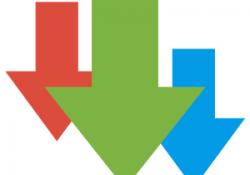 دانلود Advanced Download Manager Pro 5.1.2