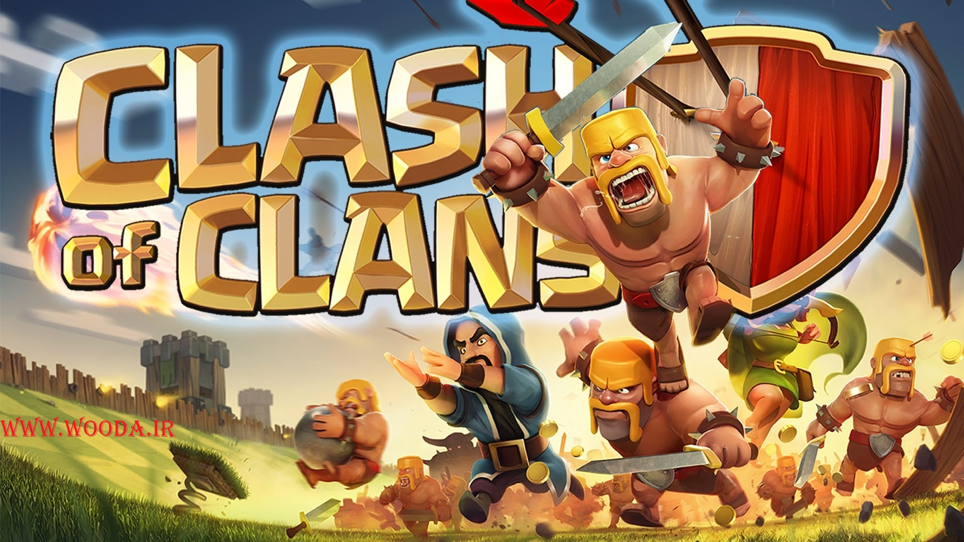 clash-of-clans-wallpaper-for-ipad-3