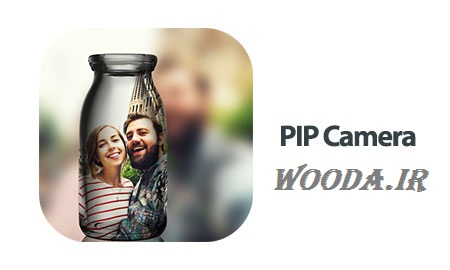 com-pipcamera-activity-0