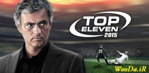 eu.nordeus.topeleven.android-featured
