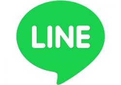 برنامه Line Lite v1.1.14 نصب دو برنامه لاین روی اندروید