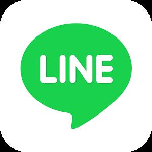 line-lite-1