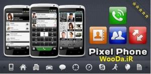 pixelphone-pro-0