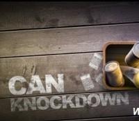 pl-idreams-canknockdown-1