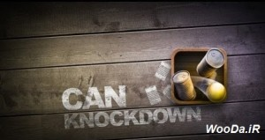 pl-idreams-canknockdown-1