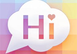 دانلود برنامه دوستیابی و پیام رسان بگو سلام اندروید SayHi 6.6