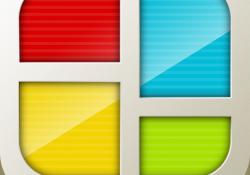 دانلود Pic Collage 4.26.4 – اپلیکیشن پرطرفدار ساخت کلاژ اندروید!
