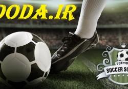 دانلود Soccer Scores Pro – FotMob 30.64 نرم افزار اطلاع از نتایج مسابقات فوتبال اندروید
