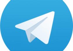 ثبت نام در تلگرام با شماره ناشناس