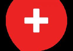 دانلود نصب همزمان دو تلگرام پلاس در اندروید (قرمز) Telegram Plus 3.18.02