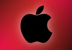 آموزش تصویری ساخت اپل ایدی در ۳ دقیقه