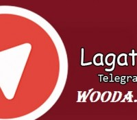 Lagatgram-Telegram-mod