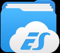 ES-FILE-EX