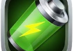 اپلیکیشن کاهش مصرف باتری اندروید ( نسخه پرمیوم )