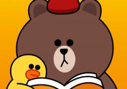 دانلود نرم افزار لاین مانگا ژاپن ورژن ۴٫۱۴٫۲