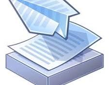 برنامه اتصال به پرینتر با اندروید PrinterShare™ Mobile Print Premium