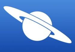 نرم افزار نجوم و ستاره شناسی Start Chart 3.0.10