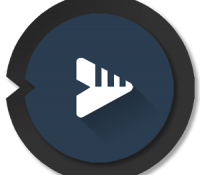 blackplayer-ex-logo