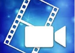 برنامه قدرتمند ویرایش و ساخت فیلم PowerDirector