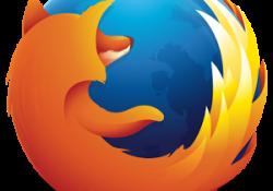 دانلود مرورگر فایر فاکس اندروید Firefox Browser 59.0.2