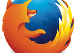 نسخه جدید فایرفاکس | Firefox