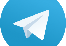 آموزش فارسی سازی تلگرام اندروید Telegram (اضافه کردن زبان فارسی)