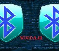 Bluetooth-Firewall