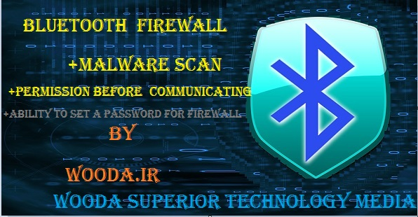 Bluetooth-Firewall22