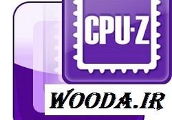 برنامه تست سخت افزاری گوشی | CPU Z