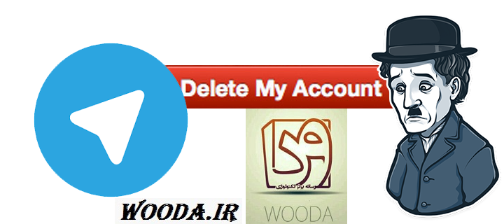 Delete-telegram-account-copy