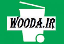 نرم افزار بازیابی فایل های پاک شده اندروید Dumpster Restore