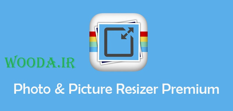 Photo-Picture-Resizer-Premium