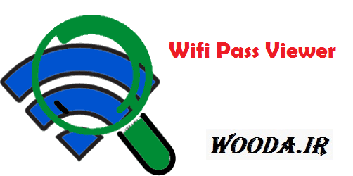 Wifi-Password1