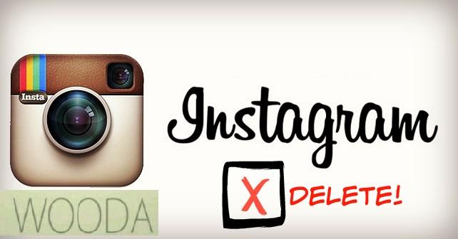 delete-instagram-account1