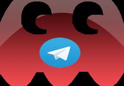 آموزش رفع اسپم شدن در تلگرام (خارج شدن از ریپورت اسپم Spam)