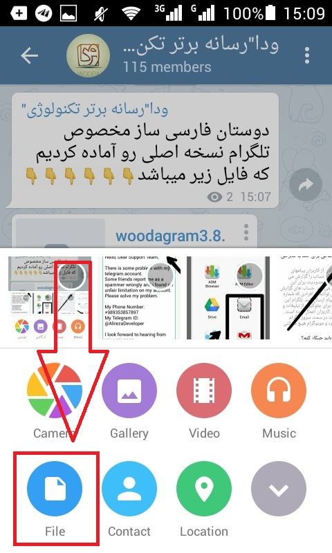woodagram1