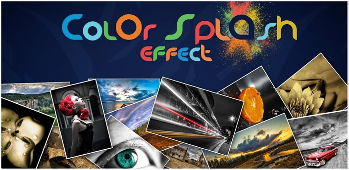 Color-Splash-Effect-Pro-v1.5.9-APK