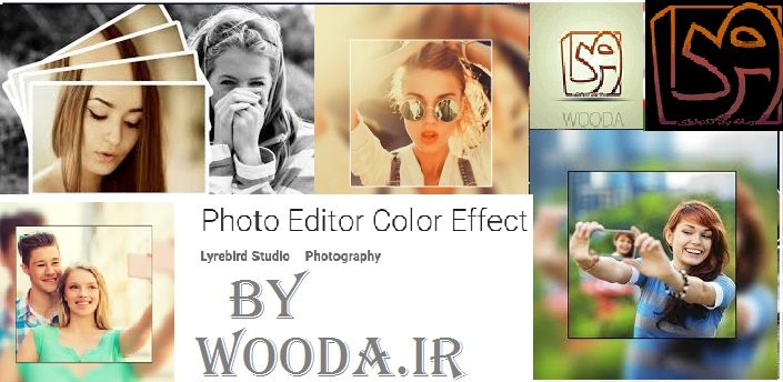 Color-Splash-Effect-Pro-v1.5.9