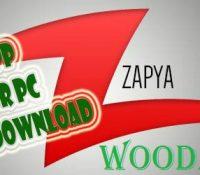 Zapya_for_free