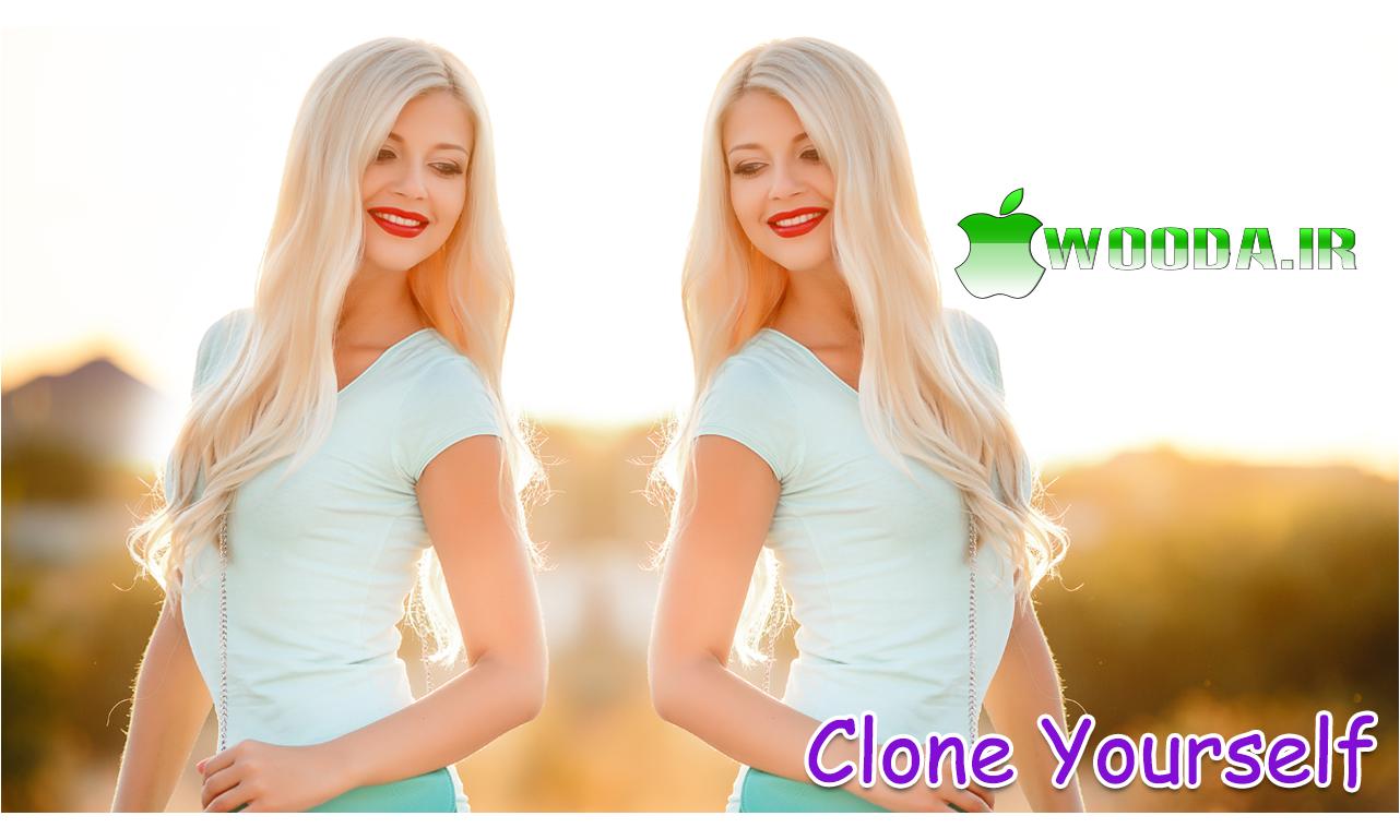 clone images2