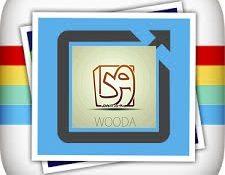 برنامه کاهش حجم عکس اندروید | Photo & Picture Resizer
