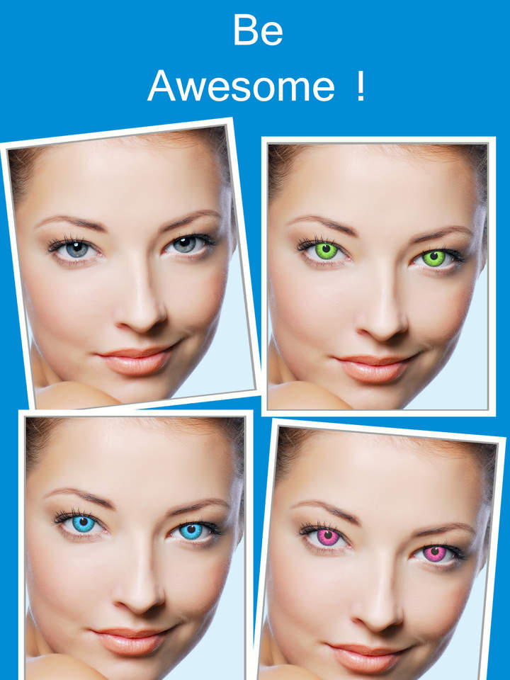 us-ipad-2-eye-color-changer-effect-pro-red-eye-remover-editor