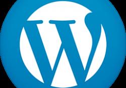 دانلود برنامه وردپرس برای اندروید | Word Press