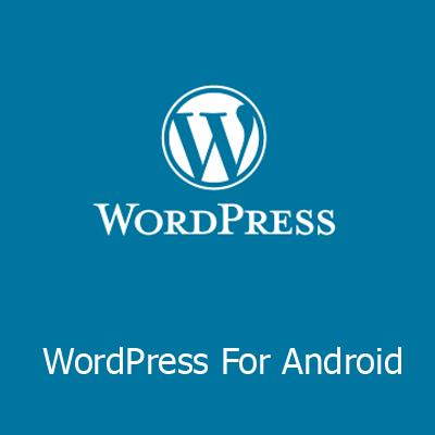 wordpress-logo-640x11360