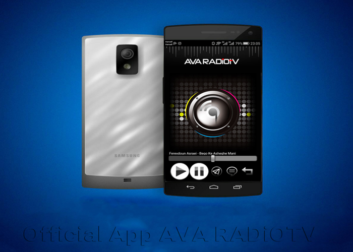 avaradiotv-applacution